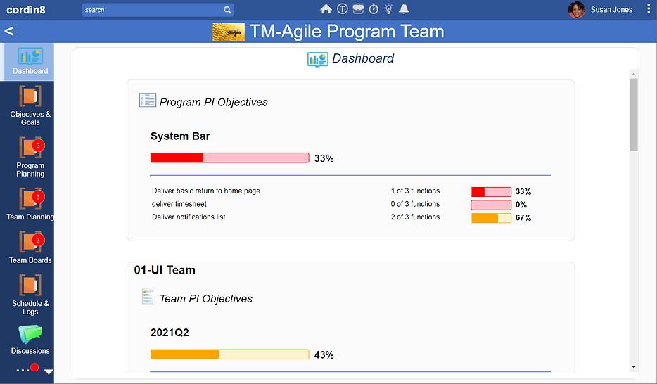 agile program dashboard.png