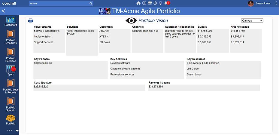 agile portfolio vision.png