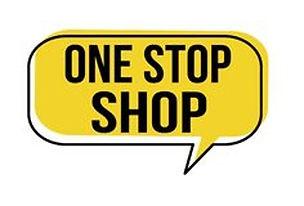 one-stop shop cartoon bubble.jpg