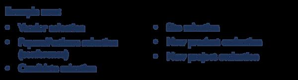 team multi-criteria examples.png