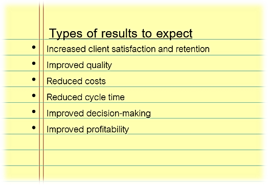 types of results to expect.png