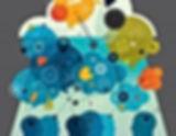 group memory icon.jpg
