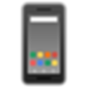 mobile phone icon.png