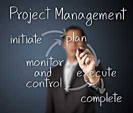 project management icon.jpg