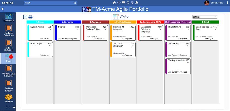 agile portfolio epic board.png