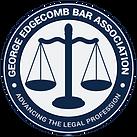 GEBA-Logo-Seal_Large.png