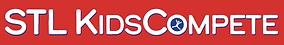 STL_KidsCompete_Logo.png