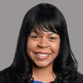 Dionne Jones, Esq.,                   Treasurer