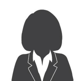 img-headshot-placeholder-female.jpg