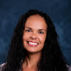 Jane A. Rose, Esq.,                     At Large Member