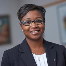 Janee T. Prince, Esq.,                     Press Secretary