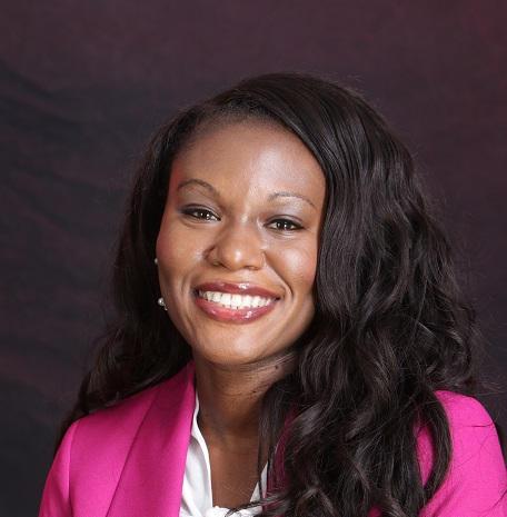 Valeria Obi, Esq.                     Immediate Past President