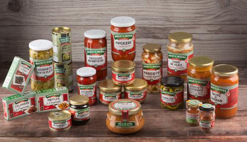 Bixente Ibarra une gamme variée et traditionnelle