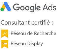 google_certifications.jpg