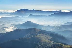 nuage montagne basque.jpeg