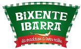 Logo Bixente Ibarra.jpg