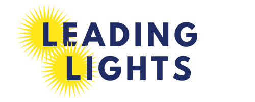 Leading Lights (1).png