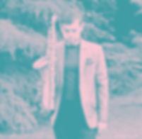 IMG_4914_edited_edited_edited.jpg