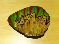 Wood painting.01