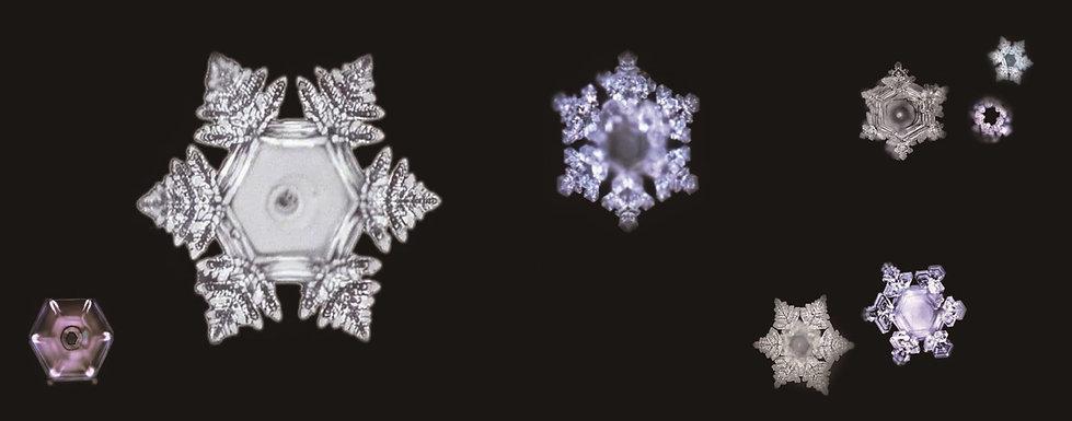 水結晶 [1600x1200].jpg