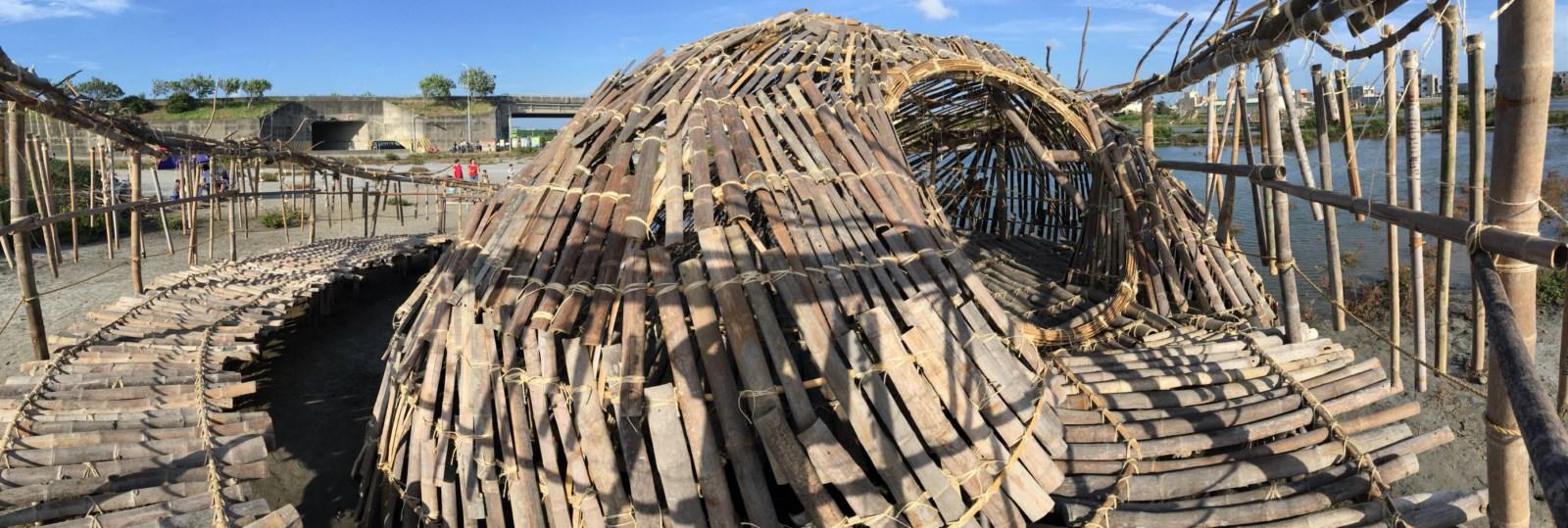 Chenglong shelter 10 [1600x1200]