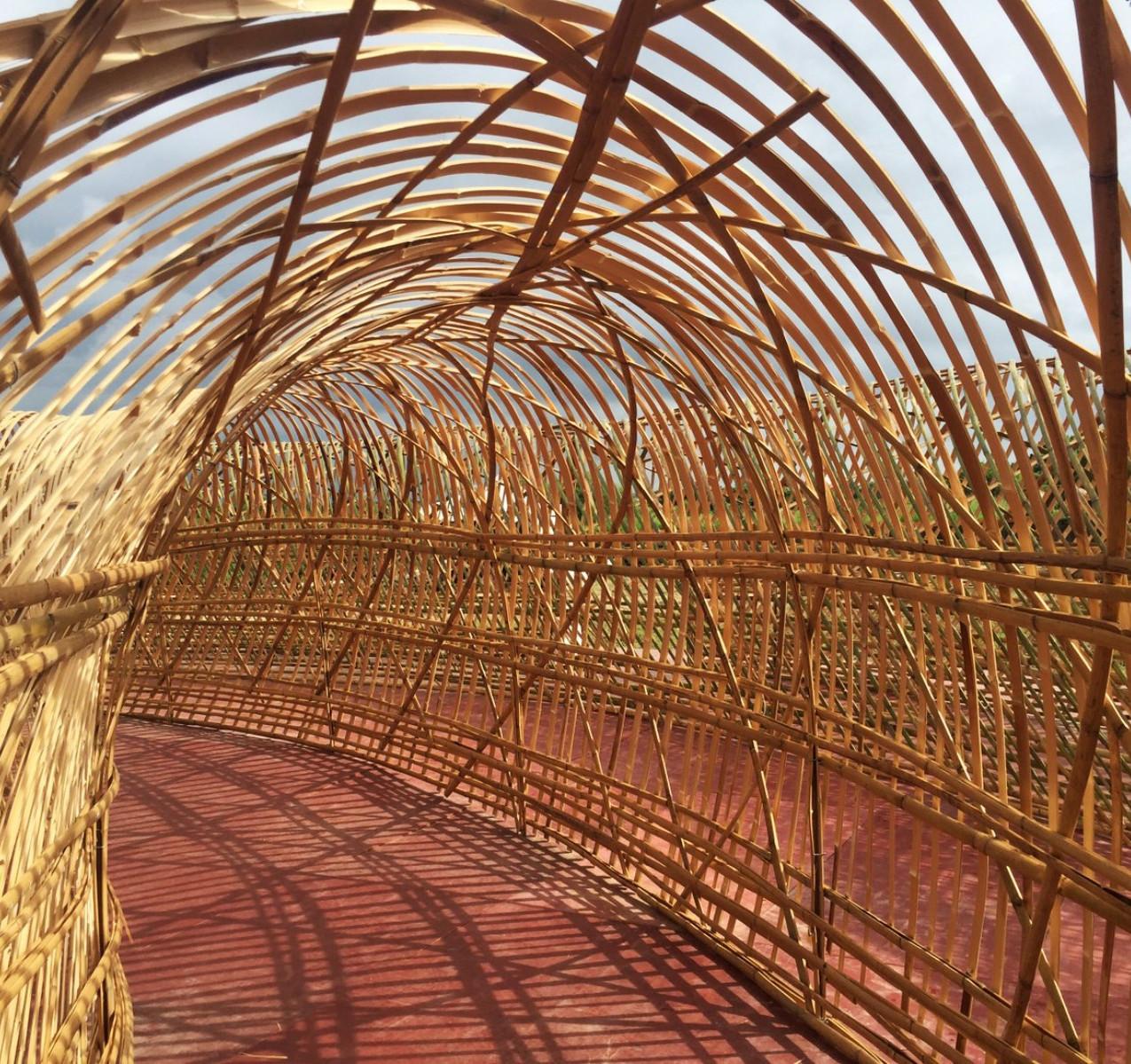 The Ripple Maze at Gaoshuang (4)