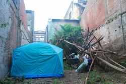 Camping Garden68 (15)