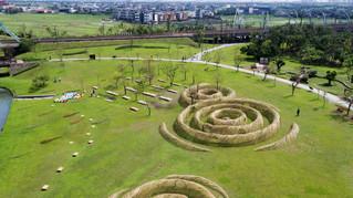 漣漪迷宮   The Ripple Maze