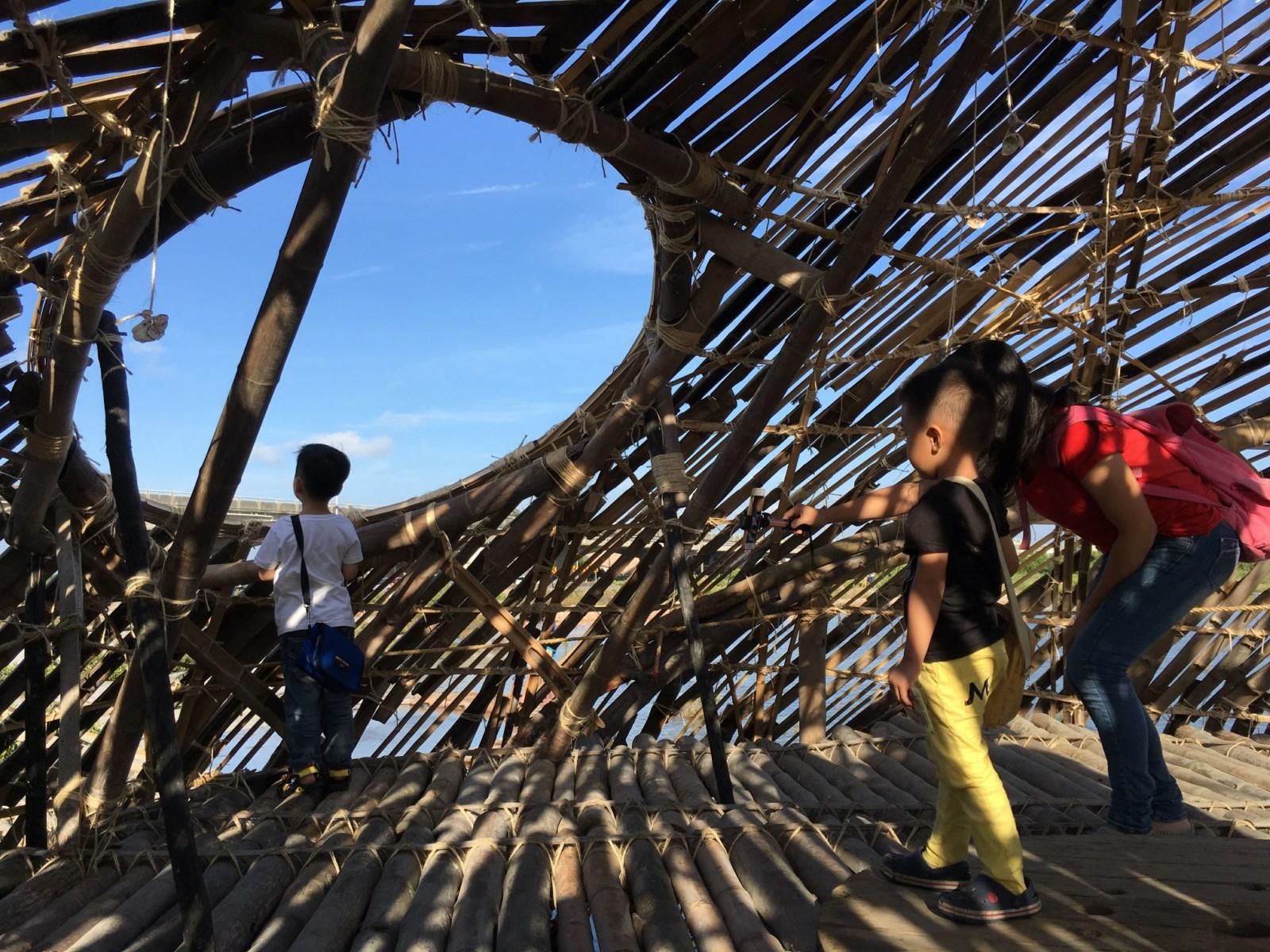 Chenglong shelter 14 [1600x1200]