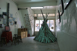 移址殖地 Art Resident Tranform (3)