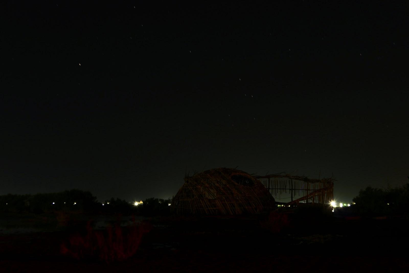 Chenglong shelter_night [1600x1200]