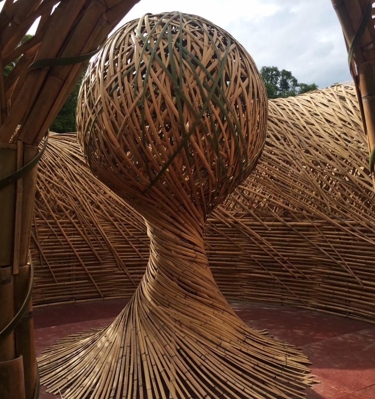 The Ripple Maze at Gaoshuang (6)