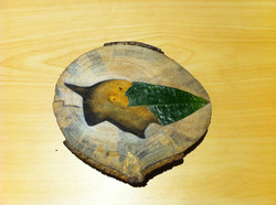 Wood painting.03