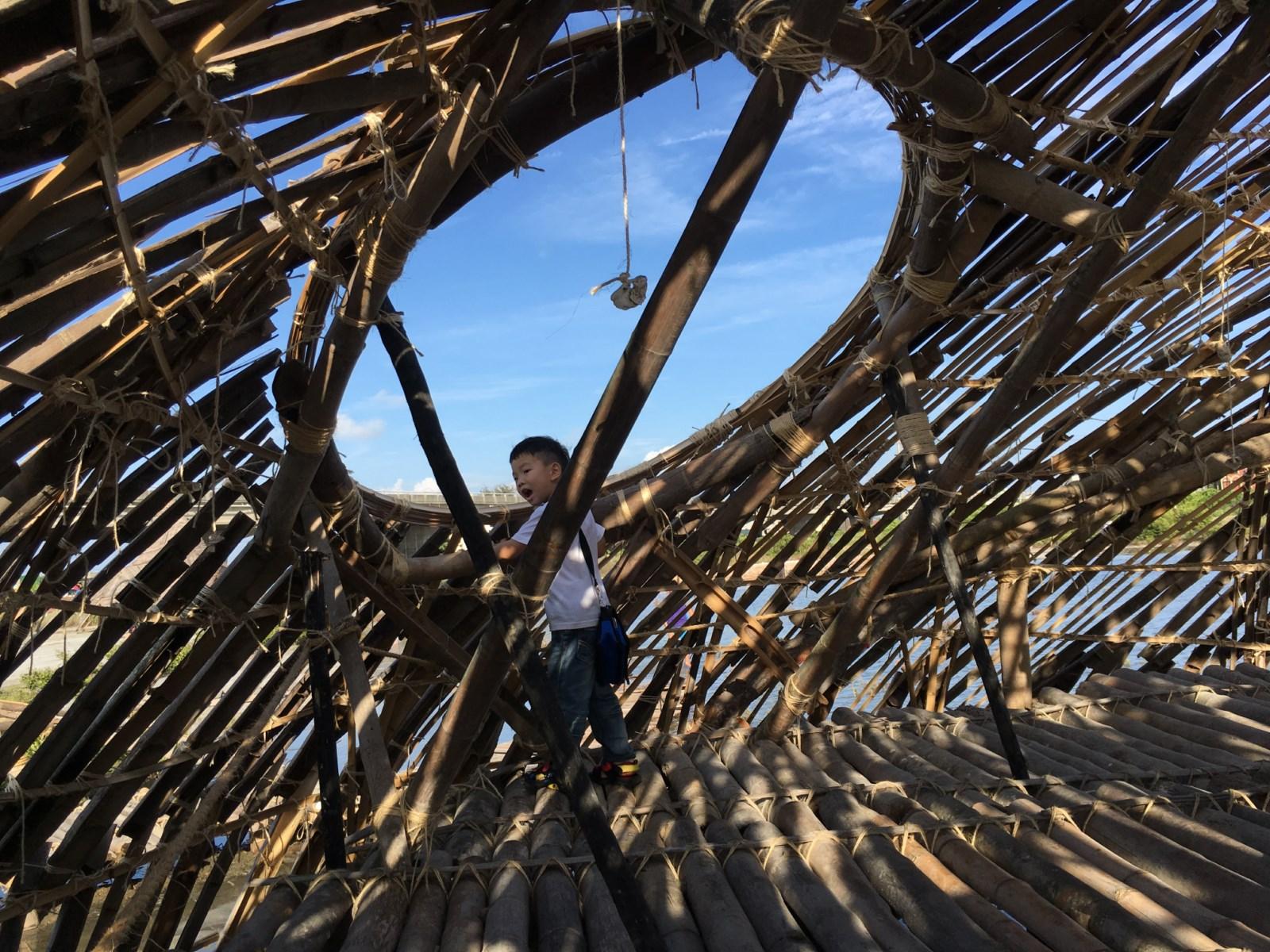 Chenglong shelter 13 [1600x1200]