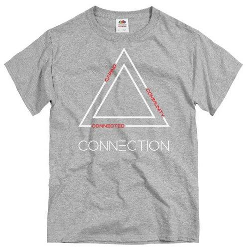 Original Connection T-Shirt