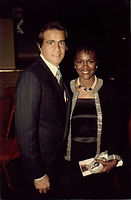 j. Larry Thompson - With Cicely Tyson.jp