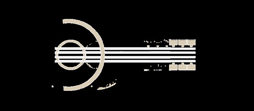 DRAYPLAY logo.png