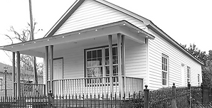 cjmp house.png