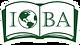 IOBA logo.png