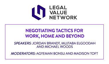 negotiating tactics.jpg