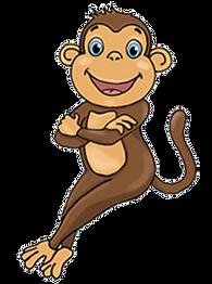 chimp_transparent_edited.png