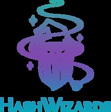 HW logo final _ gradient.png