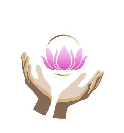 HHI LOGO_hands and lotus only.png