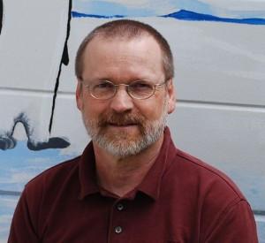 John Howell for Books, Los Angeles, CA