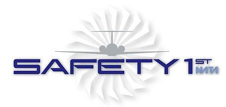 SAFETY 1ST logo.jpg