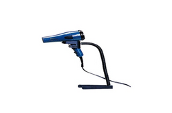 Hands-Free Hairdryer Stand