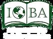 IOBA-Logo-DarkBkg-3.png