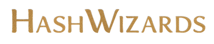 HW gold logotype only.png