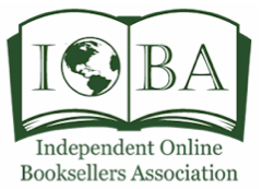 2013 IOBA Scholarship Announcement