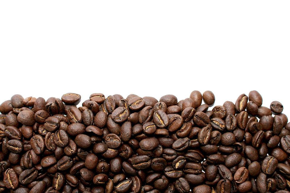 coffee-1913471_1920.jpg